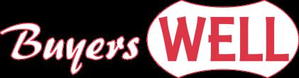buyersWELL logo